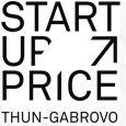 Конкурс за млади предприемачи Start Up - Габрово, Тун