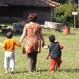 Центрове за настаняване от семеен тип - Габрово