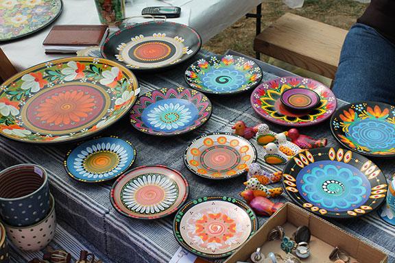 Панаир на народните занаяти в Етъра
