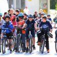 Европейска седмица на мобилността в Габрово