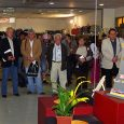Откриване на изложбата за Шипченската епопея - 2014