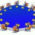 """Изложба в ДХС - """"Украинският избор. Украйна-ЕС"""""""