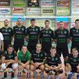 Волейболистите от КВК - Габрово