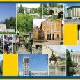 """проект """"Техническа помощ за подготовка на Община Габрово за следващия програмен период 2014 – 2020"""""""