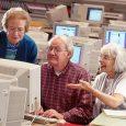 Информационна кампания за остеопорозата в Габрово
