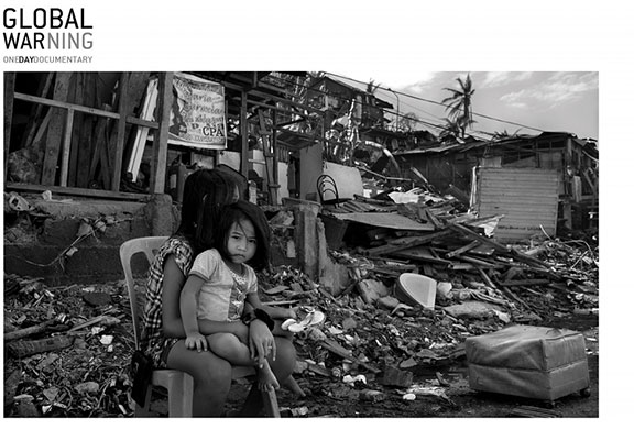 """Кадър от филма """"Глобална заплаха"""" на Добрин Кашавелов"""