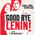 "Филм ""Goodbye, Lenin"""