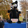 Обявиха темата на габровския Карнавал 2015