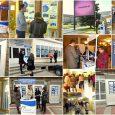 """""""Стъпки по пътя към програмен период 2014-2020"""""""