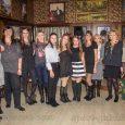 Годишни награди на Българската федерация по хандбал