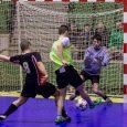 Турнир по минифутбол за купата на Община Габрово