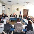 Държавният план-прием за област Габрово за 2015-2016 г. беше съгласуван на заседание на Областната комисия по заетост