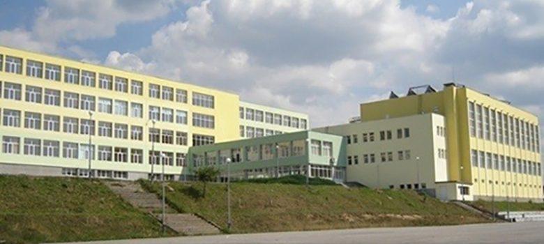 """ПМГ """"Акад. Иван Гюзелев"""" Габрово"""