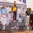 Александра Ивайлова с бронз от Държавното първенство по таекуон-до