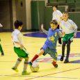 """Турнир по футбол """"Малки лъвчета"""" Габрово 2015"""