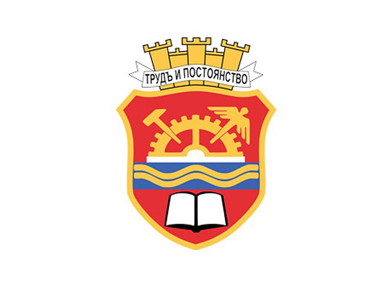 Герб на Община Габрово
