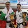 Валерия Лозанова - световен шампион