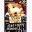 Магична среща Златна котка - Габрово 2015