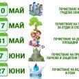 """""""Да изчистим България заедно"""" в Габрово"""