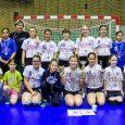ХК Бъки - шампион на България