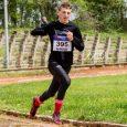 Спортист номер 1 на Габрово при юношите за 2014-та, Християн Стоянов