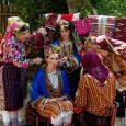 """Балкански фолклорен фестивал """"Сватбата – единство и многообразие"""" - АЕК """"Етър"""""""