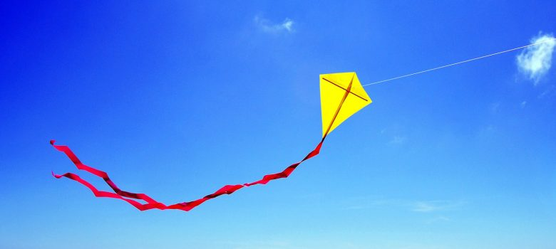 Празник на хвърчилата в Габрово