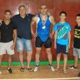 Габровските щангисти с шампион и 10 медала от държавното лично първенство