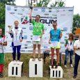 Габровката Илияна Илиева спечели пета Купа България по спортно ориентиране