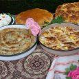 Кулинарно изложение-базар на традиционни храни и напитки в Етъра