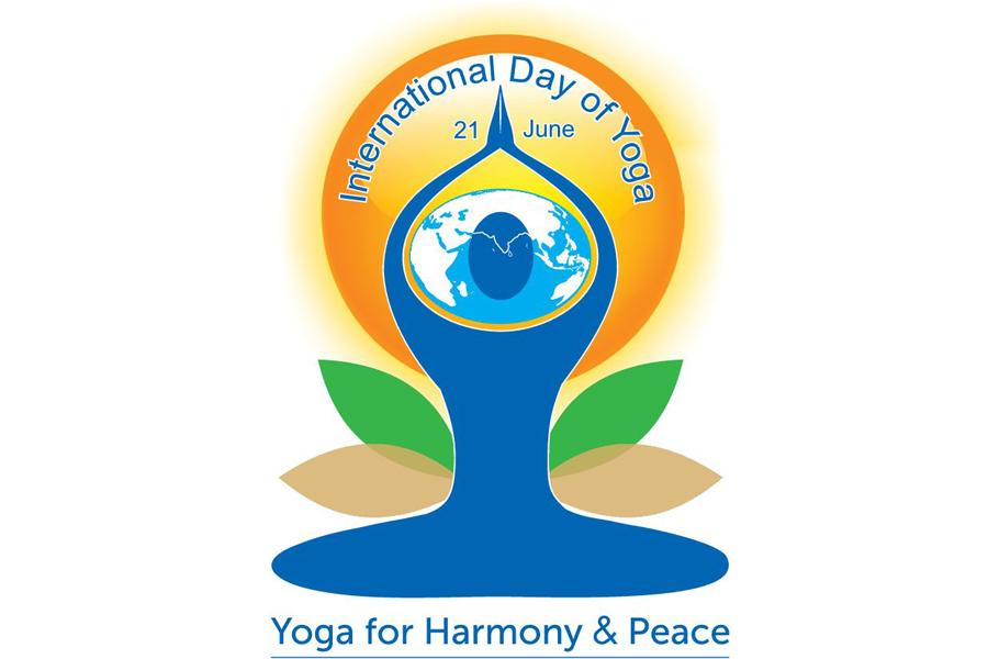 Международен ден на йогата в Габрово
