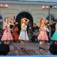 Фестивал Габрово Джаз 2015