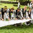 """Балкански фолклорен фестивал """"Сватбата – единство и многообразие"""""""