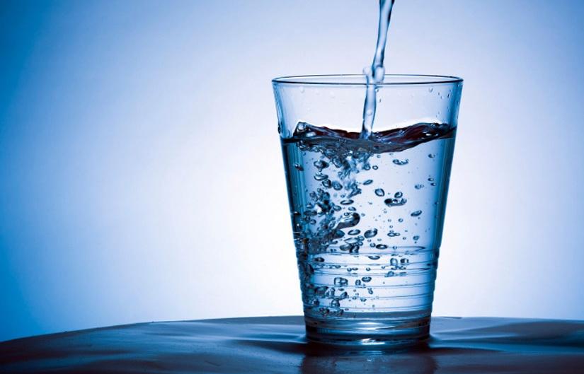 Спирания на водата в Габрово