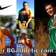 Мистър BGathletic.com 2015