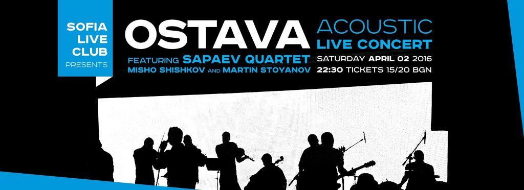 ostava-sofia-live-club