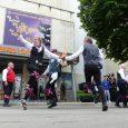 Петото годишно време – карнавалното – ще настъпи в Габрово на 11.11. в 11:11 часа