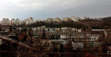 ТЕЦ Габрово