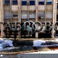 """""""Шоуто на Слави"""" с репортаж от Габрово за референдума. Снимка: slavishow.com"""