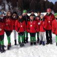 """СКСБ """"Узана 2007"""", Държавно първенство по ски бягане за 2017 г. © sport-gabrovo.com"""