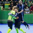 XXV традиционен турнир по футбол на малки врати за Купата на Община Габрово © sport-gabrovo.com