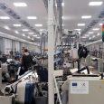 """""""МАК"""" АД с нов тъкачен цех чрез европейско финансиране © Областен информационен център Габрово"""