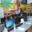 Среща на фокус-група по проблемите на кариерното ориентиране в училище в Габрово © ЦКО Габрово