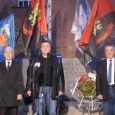 "Коалиция ""ОБЕДИНЕНИ ПАТРИОТИ – НФСБ, АТАКА и ВМРО"""