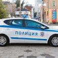 """Пет нови специализирани автомобила за сектор """"Пътна полиция"""" получиха в Областната дирекция на МВР – Габрово © Областна администрация Габрово"""