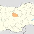 Област Габрово