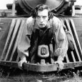 """Генералът"""" /""""The General""""/ – САЩ, 1926, реж. Клайд Брукман и Бъстър Кийтън"""