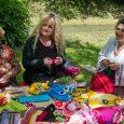 """Световен ден на плетенето в ЕМО """"Етър"""" Габрово © ЕМО """"Етър"""""""