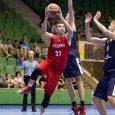 "Баскетболен турнир ""Христо Донков"" в Габрово 2017 © sport-gabrovo.com"