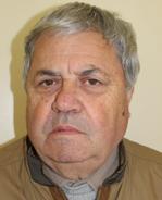 Недко Недков, бивш кмет на Габрово